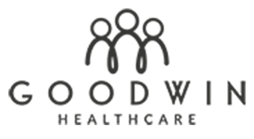 Goodwin Healthcare